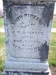 Ruth Minerva <I>Dilly</I> Holyoke
