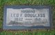 Leo F. Douglass