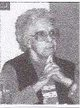 Hazel La Verne Marie <I>Youngren</I> Anderson