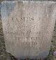 James Boyer, Jr