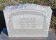 Gertie Mae <I>Earp</I> Wilkerson