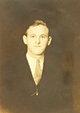 Clarence Rufus Helderman