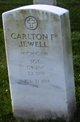 Profile photo: SGT Carlton F Jewell