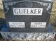Joseph Guelker