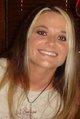 Profile photo:  Amber West Allen