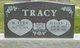Julian Loyd Tracy