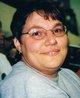 Evah Ann <I>Dellinger</I> Conn