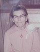 Betty Lou <I>Hopkins</I> Harris