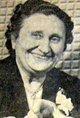 Ruth <I>Perrill</I> McMullen MacRill