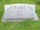 Profile photo:  Albert E. Poole