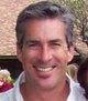 Craig Kelliher