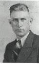 Walter Finley Foster