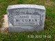 Annie L. <I>McNair</I> McGowan