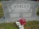 Roy Pinkney Nobles