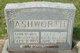 Anderson E. Ashworth