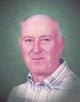 """James Carl """"Jim"""" Fleenor"""