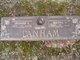 Bertha L. <I>DeCleene</I> Lanham