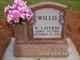 Nedra Laverne <I>Bullington</I> Willis