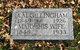 Albert Marshall Gillingham