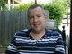 David Eschman