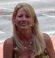 Patricia Baxter Bounds