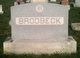 Profile photo:  Lettie Ann <I>Bortner</I> Brodbeck