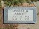 Spencer W Abbott