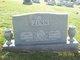 Relda Marie <I>Turner</I> Zinn