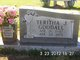 Teritha J. Goodall