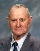Raymond Frederick Axmear