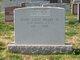RADM Henry Louis Miller Sr.