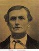 Joseph Bussinger