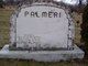 Joseph (b. Giuseppe) Palmeri