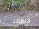 John C. Juris