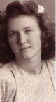 Marilyn Nadine <I>Polk</I> Alcorn Griffin