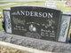 Brenda Kay <I>Caudill</I> Anderson