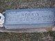 Alonzo Wilbert Norris Sr.