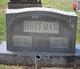 Ida Mae <I>Barks</I> Huffman