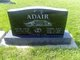 Profile photo:  Doris Ann <I>Fulwider</I> Adair