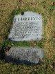 Lula M. <I>Trent</I> Lewellyn