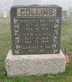 Profile photo:  Ida Martha Virginia <I>Eckenrode</I> Collins