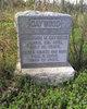 Eliza <I>Craig</I> Caywood