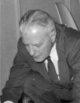 James Maurice Coile Sr.