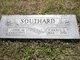 John Melvin Southard