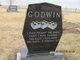 Ethan Forrest Godwin
