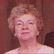 """Profile photo:  Lavina Marie """"Viny"""" <I>Youngblut</I> Blatchford"""