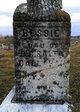 Bessie Callahan