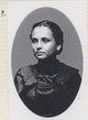 Nettie M <I>Spence</I> Broadhurst