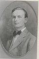 Loyola F. Spence