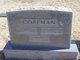 Raymond Coffman